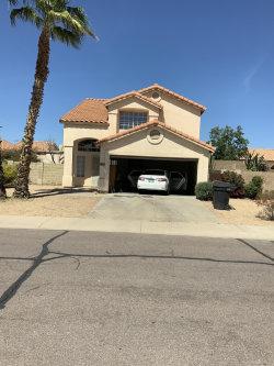 Photo of 11322 W Loren Lane, Peoria, AZ 85345 (MLS # 5901112)