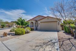 Photo of 9259 W Hedge Hog Place, Peoria, AZ 85383 (MLS # 5901138)