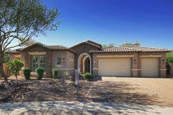 Photo of 3335 E Beechnut Place, Chandler, AZ 85249 (MLS # 5901141)