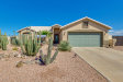 Photo of 12360 W Loma Vista Drive, Arizona City, AZ 85123 (MLS # 5901147)