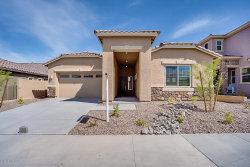 Photo of 10480 W Bronco Trail, Peoria, AZ 85383 (MLS # 5901172)