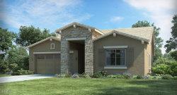 Photo of 25192 N 106th Drive, Peoria, AZ 85383 (MLS # 5901174)