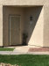 Photo of 10301 N 70th Street, Unit 144, Paradise Valley, AZ 85253 (MLS # 5901178)