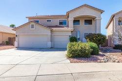 Photo of 3114 N 127th Lane, Avondale, AZ 85392 (MLS # 5901181)