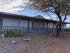 Photo of 7424 S John Jacob Astor Avenue, Casa Grande, AZ 85193 (MLS # 5901189)