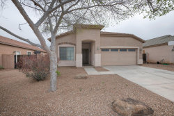 Photo of 1265 W Vineyard Plains Drive, San Tan Valley, AZ 85143 (MLS # 5901208)