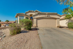 Photo of 622 E Leslie Avenue, San Tan Valley, AZ 85140 (MLS # 5901215)