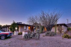 Photo of 7045 E Arroyo Road, Cave Creek, AZ 85331 (MLS # 5901224)
