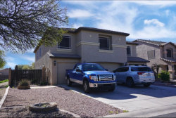 Photo of 28186 N Granite Avenue, San Tan Valley, AZ 85143 (MLS # 5901231)