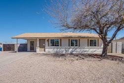 Photo of 688 W 21st Avenue, Apache Junction, AZ 85120 (MLS # 5901253)