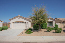 Photo of 18318 W Oregon Avenue, Litchfield Park, AZ 85340 (MLS # 5901260)