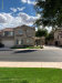Photo of 1435 E Joseph Way, Gilbert, AZ 85295 (MLS # 5901266)