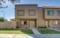 Photo of 6821 S Bonarden Lane, Tempe, AZ 85283 (MLS # 5901271)