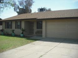Photo of 821 E Garnet Avenue, Mesa, AZ 85204 (MLS # 5901288)