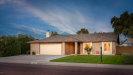 Photo of 14643 N 23rd Avenue, Phoenix, AZ 85023 (MLS # 5901334)