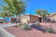 Photo of 20535 N Lemon Drop Drive, Maricopa, AZ 85138 (MLS # 5901343)