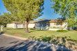 Photo of 6239 N 13th Street, Phoenix, AZ 85014 (MLS # 5901347)