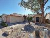 Photo of 15602 N 38th Place, Phoenix, AZ 85032 (MLS # 5901354)