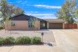 Photo of 2204 N Arrowhead Drive, Chandler, AZ 85224 (MLS # 5901367)