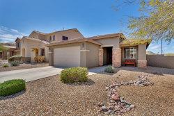 Photo of 29398 N 67th Drive, Peoria, AZ 85383 (MLS # 5901390)