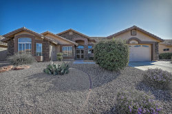Photo of 8427 W Behrend Drive, Peoria, AZ 85382 (MLS # 5901394)