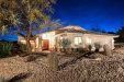 Photo of 16422 N Skyridge Lane, Fountain Hills, AZ 85268 (MLS # 5901402)