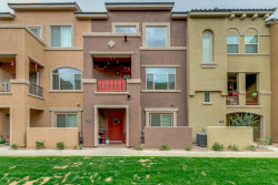 Photo of 240 W Juniper Avenue, Unit 1142, Gilbert, AZ 85233 (MLS # 5901413)