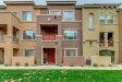 Photo of 240 W Juniper Avenue, Unit 1142, Gilbert, AZ 85233 (MLS # 5901413)