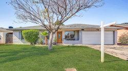 Photo of 2151 E Catalina Avenue, Mesa, AZ 85204 (MLS # 5901439)