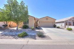 Photo of 81 S Agua Fria Lane, Casa Grande, AZ 85194 (MLS # 5901442)