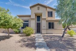 Photo of 2247 S Harper --, Mesa, AZ 85209 (MLS # 5901453)