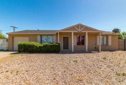 Photo of 8149 W Piccadilly Road, Phoenix, AZ 85033 (MLS # 5901455)