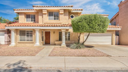 Photo of 3960 W Golden Keys Way, Chandler, AZ 85226 (MLS # 5901468)