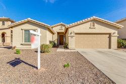 Photo of 11450 E Stearn Avenue, Mesa, AZ 85212 (MLS # 5901475)