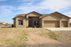 Photo of 22330 W White Feather Lane, Wittmann, AZ 85361 (MLS # 5901479)