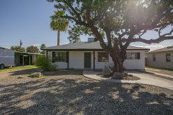 Photo of 3625 N 21st Drive, Phoenix, AZ 85015 (MLS # 5901480)