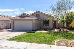 Photo of 8009 W Salter Drive, Peoria, AZ 85382 (MLS # 5901482)