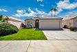 Photo of 843 E Butler Drive, Chandler, AZ 85225 (MLS # 5901484)