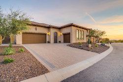 Photo of 8457 E Leland Street, Mesa, AZ 85207 (MLS # 5901486)