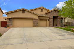 Photo of 11346 E Stanton Avenue, Mesa, AZ 85212 (MLS # 5901488)