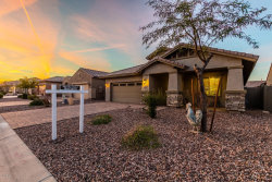 Photo of 412 E Red Mesa Trail, San Tan Valley, AZ 85143 (MLS # 5901499)