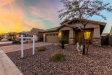 Photo of 412 E Red Mesa Trail, San Tan Valley, AZ 85143 (MLS # 5901499)