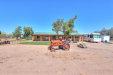 Photo of 50186 W Jean Drive, Maricopa, AZ 85139 (MLS # 5901501)