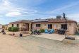 Photo of 1503 E Cloud Road, Phoenix, AZ 85086 (MLS # 5901534)
