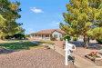 Photo of 21830 S 195th Street, Queen Creek, AZ 85142 (MLS # 5901547)