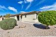Photo of 33362 N Jamie Lane, Queen Creek, AZ 85142 (MLS # 5901570)