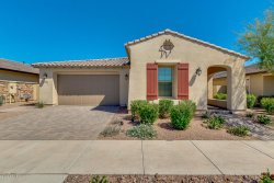 Photo of 5723 S Esmeralda --, Mesa, AZ 85212 (MLS # 5901581)
