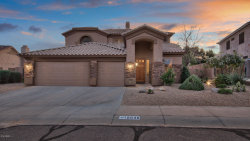 Photo of 16638 S 16th Avenue, Phoenix, AZ 85045 (MLS # 5901600)
