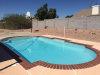 Photo of 1202 E Topeka Drive, Phoenix, AZ 85024 (MLS # 5901635)