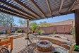 Photo of 41508 N River Bend Court, Phoenix, AZ 85086 (MLS # 5901642)